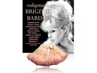 Dolly BRIGITTE BARDOT Pettiskirt